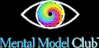 Mental Model Club