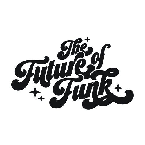 the future of funk logo