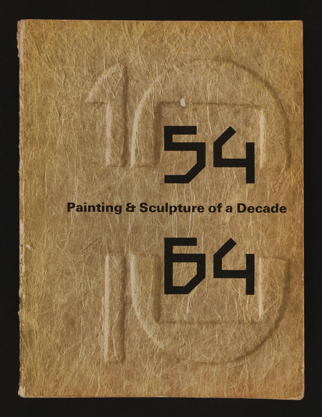 54-64_catalogue.jpg