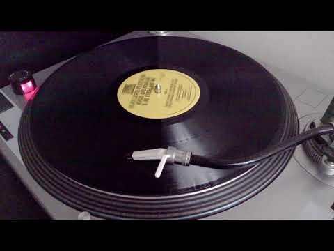 Glen Lewis Featuring Mjojo And Bongani - Life Everlasting (Dennis Ferrer's Passion Of C Dub)