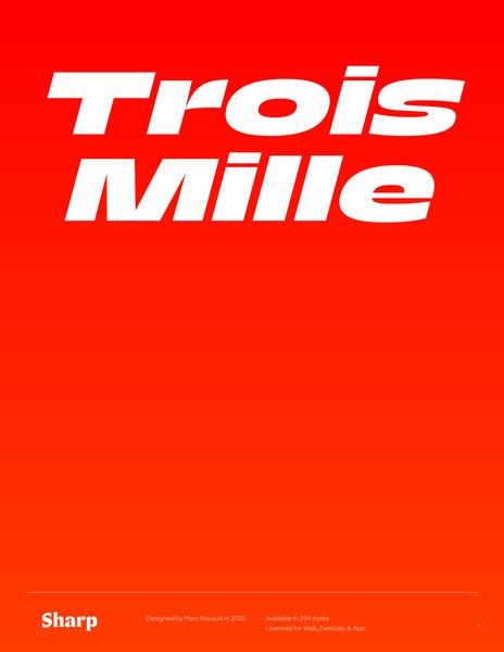 2020-0515-troismille-specimen.pdf