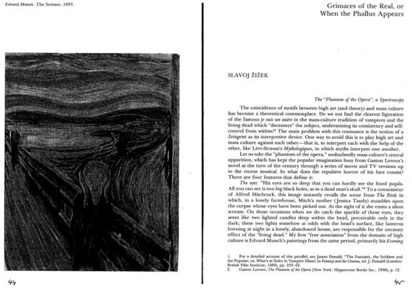 grimasbyzizek.pdf