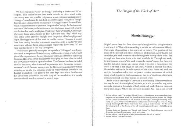 theoriginsoftheworkofart_heidegger.pdf