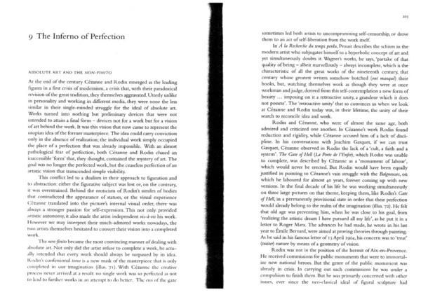 theinfernoofperfection.pdf