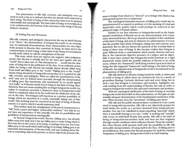 heidegger_chapter-38_bt_pp_164-8_notes.pdf
