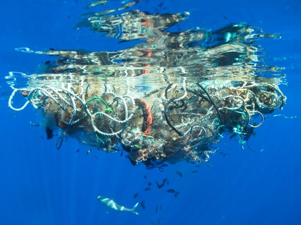 some-experts-called-the-plan-unrealistic-unworkable-and-a-distraction-from-efforts-to-stop-people-from-letting-plastic-loose-in-the-oceans-in-the-first-place.jpg
