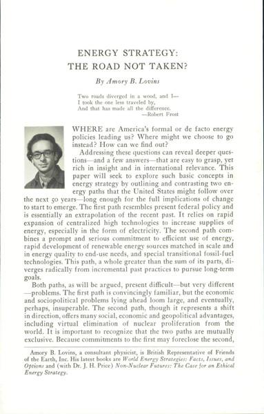 lovins_1976.pdf