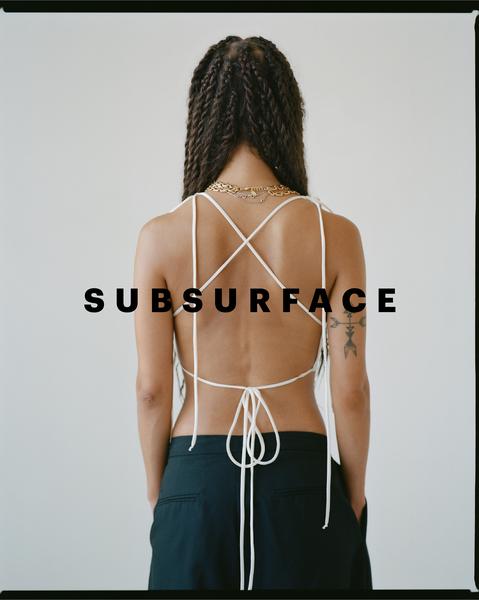 subsurface.jpg