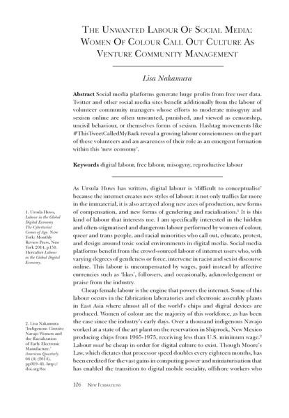 unwanted-labor-of-social-media-nakamura1.pdf