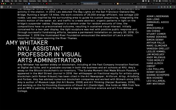 screenshot-2020-05-22-at-10.23.29.png