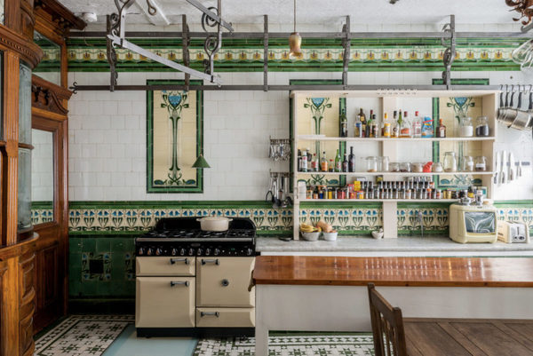 victorian-butchers-shop-for-sale-hornsey-road-london-n19-700000-via-the-modern-house-1-1024x684.jpg