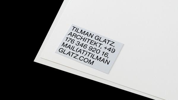 aim_office_tilman_glatz_desktop_02.jpg
