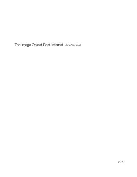 the_image_object_post-internet_us.pdf