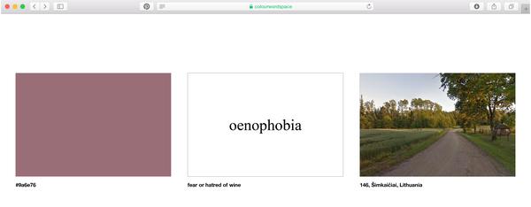 colourwordspace.jpg