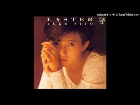 from the album 'EASTER' all rights go to nitou yuko -Video Upload powered by https://www.TunesToTube.com