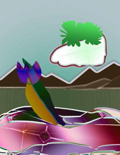 flower_v5_2020_05_25-17_18_27_tsmalley.jpg