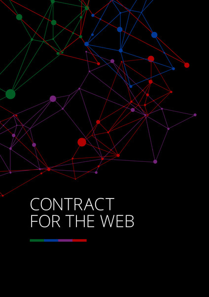 contract-for-the-web-3.pdf