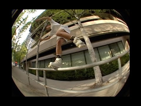 """Danny Beer """"CALLS FROM THE BANK"""" FULL PART"""