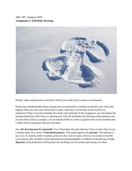 arc505-assignment1.pdf