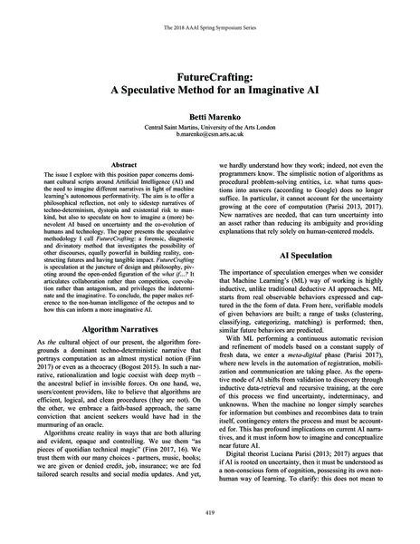 futurecrafting-a-speculative-method-for-an-imaginative-ai-.pdf