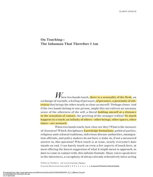 karen-barad_on-touching.pdf