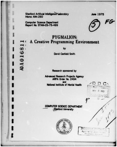 smith-pygmalion.pdf