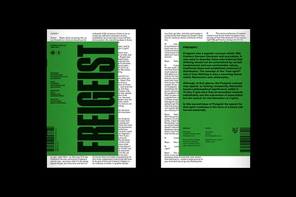 1-fregeist-zine-issue-2-editor-designer-richard-baird-logoarchive-bpo.jpg