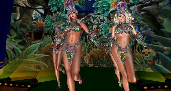 new_brighton_belles_jungle_fever_06.jpg