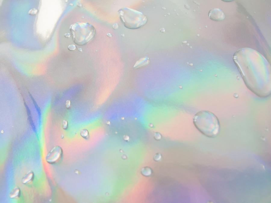 iridescent01.jpg