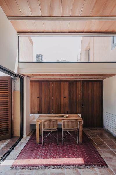 mesura-architecture-arquitectura-spain-espa-a-design-dise-o-santmori8.jpg