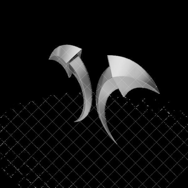 arrows-20steel.g03.watermarked.2k-2.png