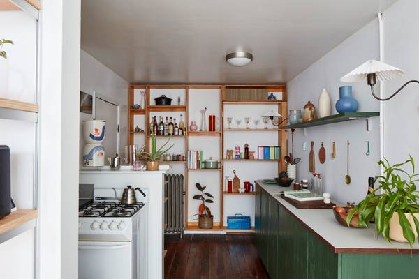 ad_sj_kitchen_v1-5.jpg