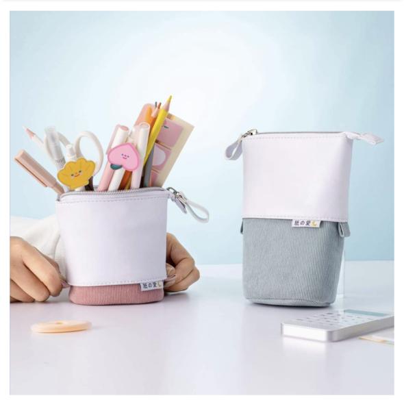 Tsuki pencil case