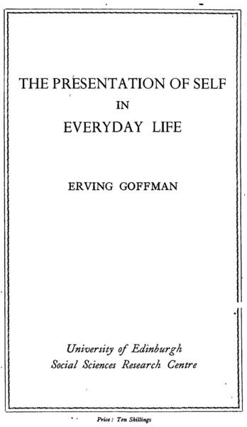 goffman_erving_the_presentation_of_self_in_everyday_life.pdf