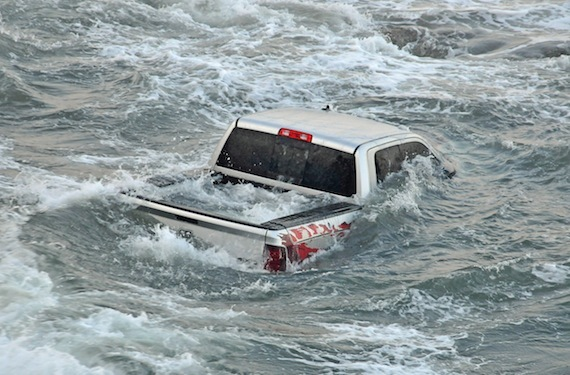 drowning-truck-seven-2-may-2013jpg.jpeg