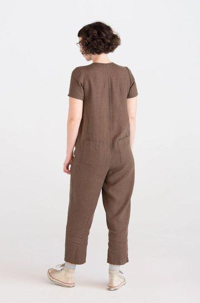beaton-short-sleeve-coveralls-back.jpg?v=1582339056