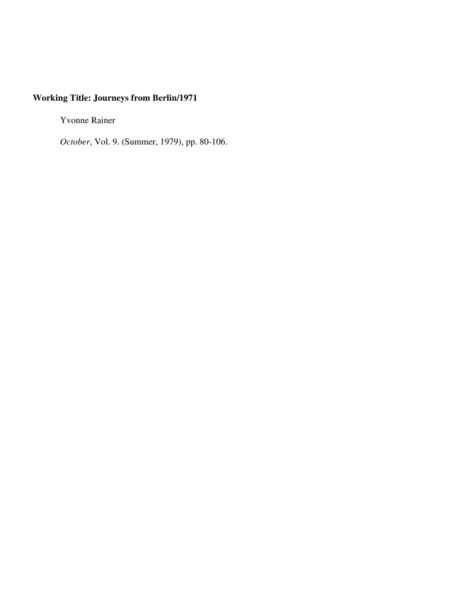 rainer-yvonne_journeys-from-berlin.pdf