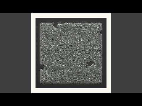 Chamber Music - Ital Tek