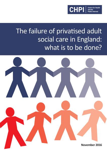 chpi-socialcare-oct16-proof01a.pdf