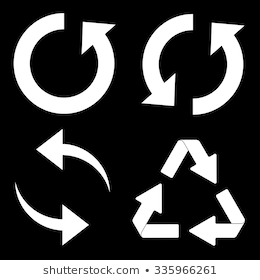 vector-four-different-white-icon-260nw-335966261.jpg