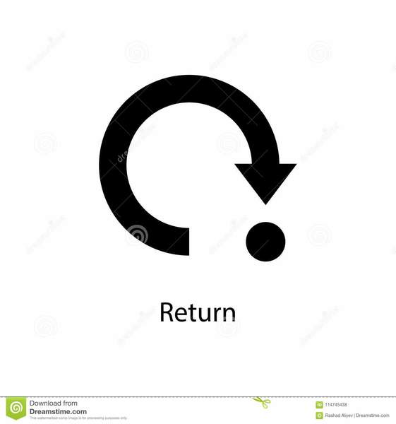 return-sign-icon-element-minimalistic-icon-mobile-concept-web-apps-signs-symbols-collection-icon-websites-web-114745438.jpg