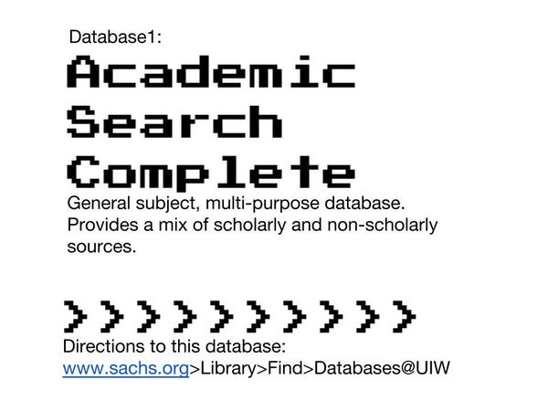 academic-search-complete-database-file.jpg