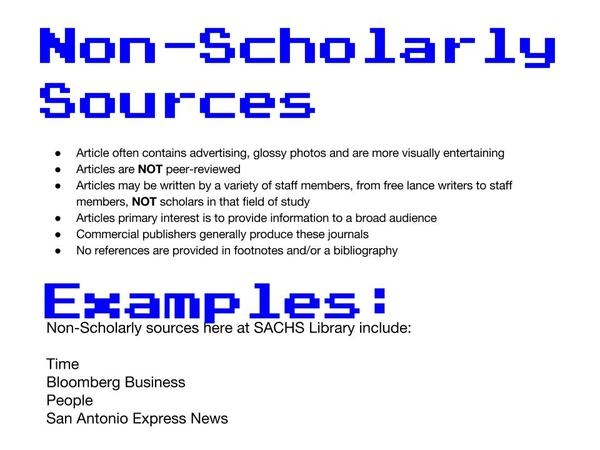 Non-Scholarly-Sources-Drawing.jpg