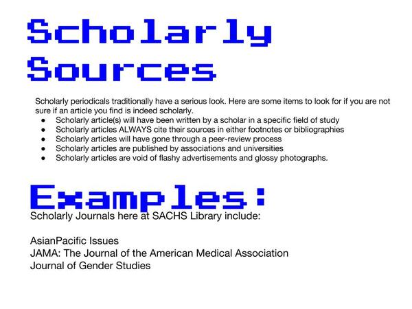 Scholarly-Sources-Drawing.jpg