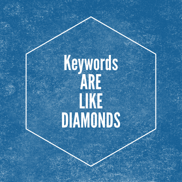 what-are-keywords-SEO-and-Business-Research.jpg