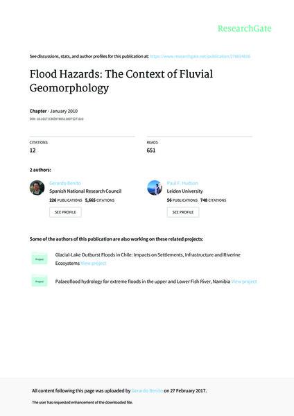 10_-_flood_hazards_the_context_of_fluvial_geomorphology.pdf