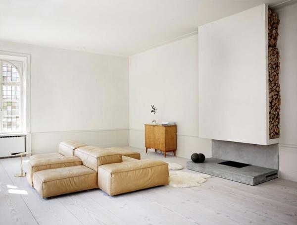 apartment-with-brass-cube-by-claesson-koivisto-rune-private-home-stockholm-sweden-2013-o2tarchitectureinterior-p.-claesson-k...