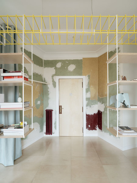 ready-made-home-bilbao-apartment-renovation-azab-photo-luis-diaz-diaz-yellowtrace-01.jpg