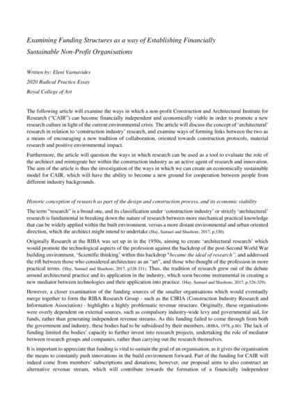 eleni-varnavides_radical-practice_2020.pdf