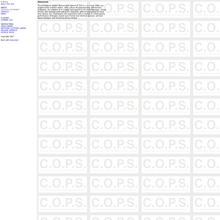Square_2dc4724eac82cd59597ab53eeaf235e6?1360378441?bc=0